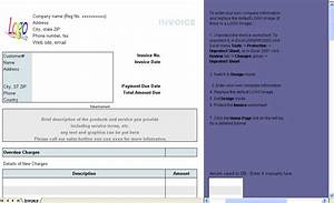 web hosting invoice template invoice template 2017 With website invoice template
