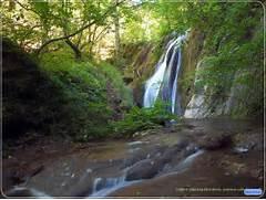 beautiful nature s...Beautiful Nature Scenery Wallpapers