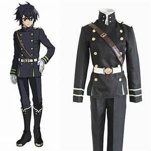 Popular Japanese Army Uniform-Buy Cheap Japanese Army