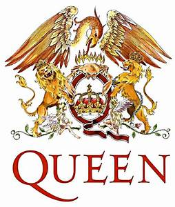 QUEEN Signs New Deal with UNIVERSAL MUSIC GROUP