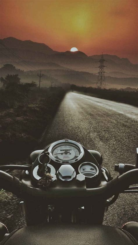 royal enfield iphone wallpaper iphone wallpapers