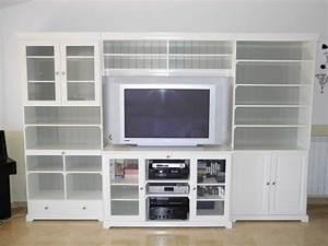 Liatorp Ikea Bookcase Home Pinterest Liatorp Ikea