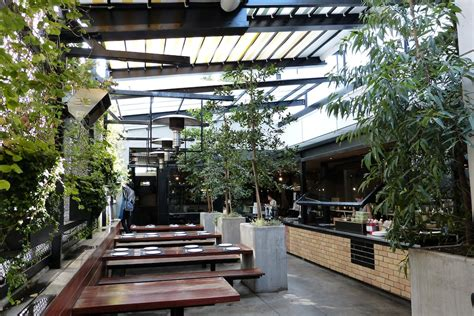 retractable roof melbourne retractable roof system