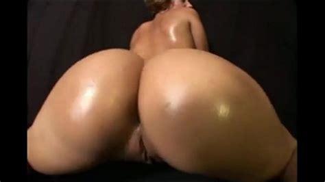 The Best White Girl Twerking Hot White Ass Shaking