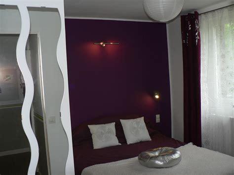 id馥 couleur chambre parentale couleur peinture chambre parentale re chambre parentale cocooning gt peinture am nagement