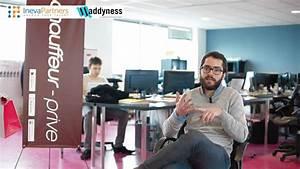 Emploi Chauffeur Privé : yann hascoet fondateur de chauffeur priv youtube ~ Maxctalentgroup.com Avis de Voitures