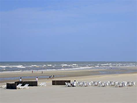 chambres d hotes d exception chambres d 39 hôtes de charme le touquet plage