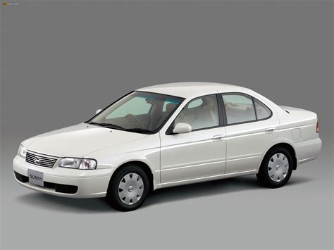 nissan sunny 2002 wallpapers of nissan sunny b15 2002 04 2048x1536