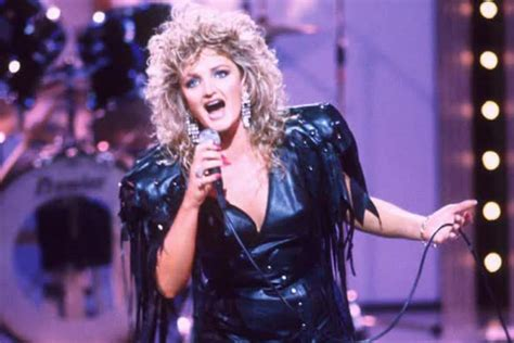 These Iconic 80s Female Singers Are Impossible To Forget