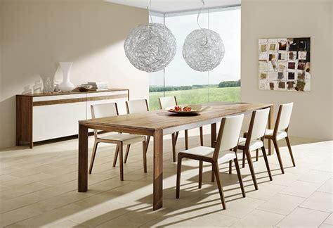 Modern Dining Room Furniture. Western Kitchen Designs. Small Modern Kitchen Design. Kitchen Design With Tiles. Galley Kitchen Designs Layouts. Long Kitchen Designs. Kitchen Design Tampa. Kitchen Faucet Designs. Custom Kitchen Design
