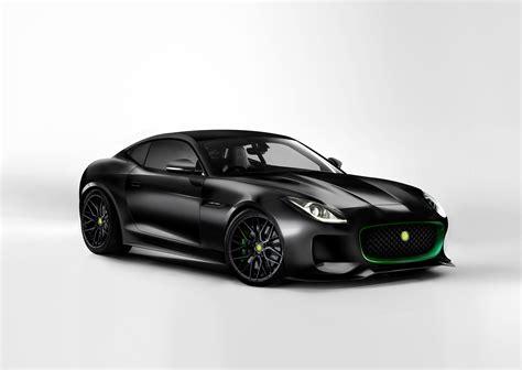 Lister Motor Company Designates The Thunder As Lft-666 For