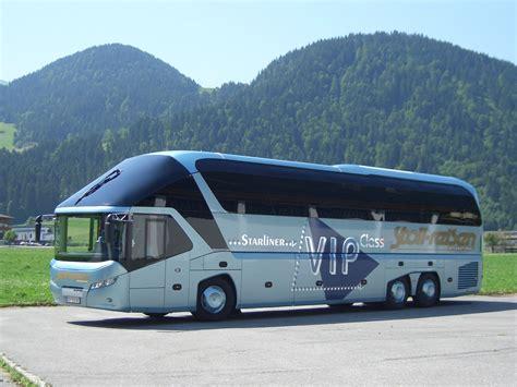 bus wallpaper wallpapersafari
