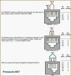 T1 Wiring Diagram