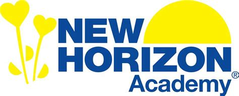 new horizon academy child care services minneapolis 373 | NHA Logo