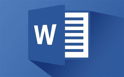 how to get microsoft word free