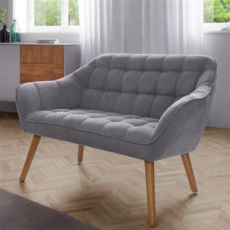 Zweisitzer Sofa Weiß zweisitzer sofa kaufen m 246 max