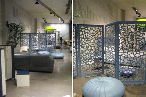 Salone Del Mobile Drifte Wohnform