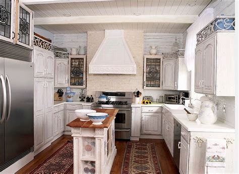 tiny island ideas   smart modern kitchen