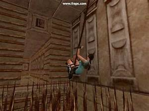 Tomb Raider Level Editor 11 Preview - YouTube