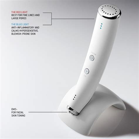 3-in-1 At Home Anti-Aging Device @ Sharper Image | Anti ...