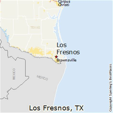 Products Los Fresnos Tx fresno tx pictures posters news and on your