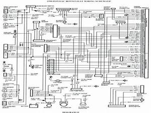 1971~wiring~diagram~triumph