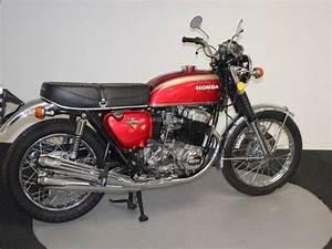 Honda Cb 750 Four : for sale honda cb 750 four 1975 offered for gbp 8 995 ~ Jslefanu.com Haus und Dekorationen