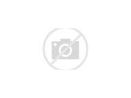 Ancient Culture Street Tianjin