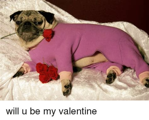 Will You Be My Valentine Meme - will u be my valentine funny meme on sizzle