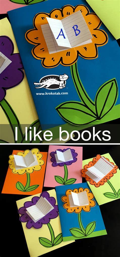 krokotak   books