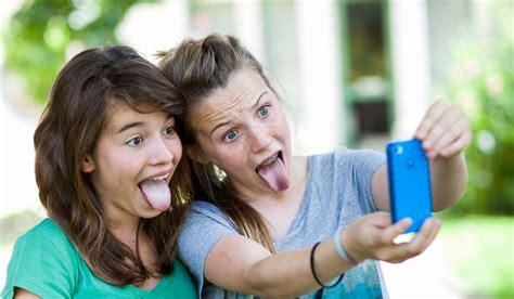 eurovia si e social qual è il social più usato dagli adolescenti wired