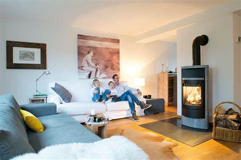 Tipps Kaminofen Richtig Befeuern by Verbrennung Hase Magazin