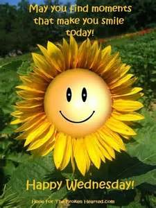 Image result for Happy Wednesday Clip Art
