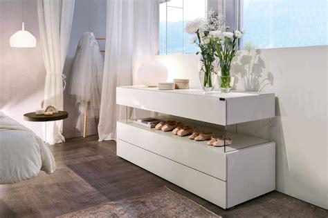 como comodini camere da letto moderne e mobili design per la zona notte