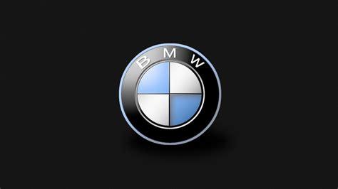 Bmw Logo Hd