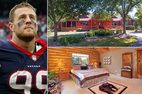 Since then, he's become a his most impressive car of the five has to be his bugatti veyron, which cost him $2.2 million. 27 NFL Players' Jaw Dropping Houses & Cars - We Hope They Don't Save On Property Insurance ...