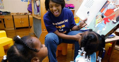 victories on minimum wage and child care went unnoticed 885 | childcare chicago ap img 1440x756