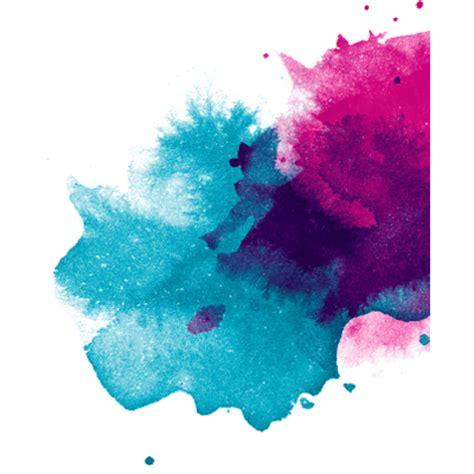 paint splatter transparent png page2 stickpng