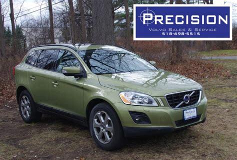 Albany Volvo by Precision Albany Volvo Sales Service