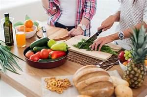 EAT TRAIN LOVER Kochen Clean Ich Suche Dein Clean Eating