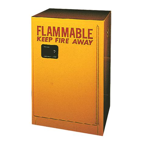 flammable liquid storage cabinet canada flammable liquid storage cabinets