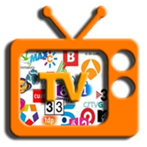 fans tv en vivo get tv en vivo gratis microsoft store