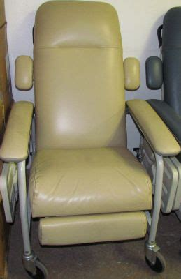 used lumex 577 dialysis chair for sale dotmed listing