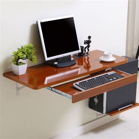 computer desk pc table simple home desktop computer desk simple small apartment