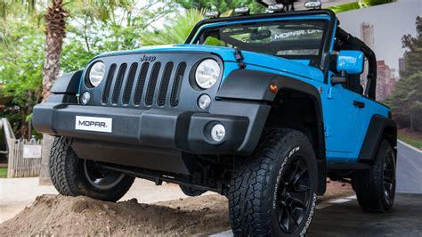 european jeep wrangler new euro spec wrangler rubicon could make u s fans