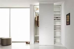 Ordnung Im Kleiderschrank : ordnung im kleiderschrank diese tipps helfen beim organisieren staubfrei verstauen ~ Frokenaadalensverden.com Haus und Dekorationen
