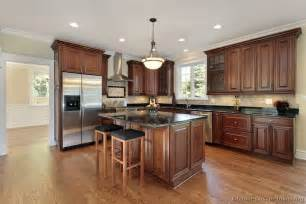 kitchen island cherry wood white kitchen cherry wood island best home decoration world class