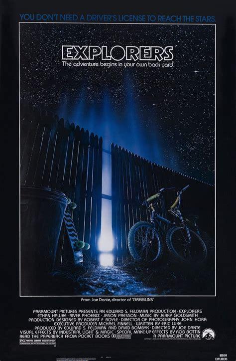 80s Films  Branded In The 80s