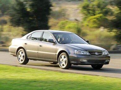 kelley blue book classic cars 2011 acura tl user handbook 2002 acura tl pricing ratings expert review kelley
