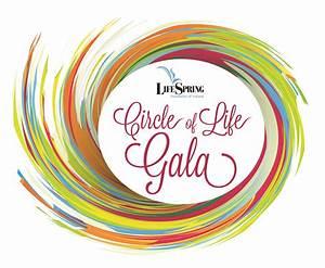 Circle Of Life Gala 2016